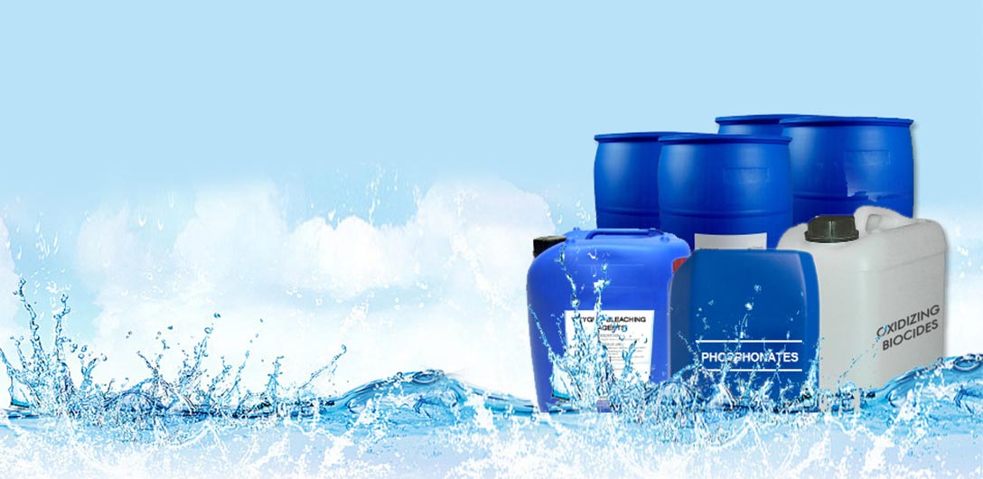Clean Water Care Chemicals - SWIMMING POOL CHEMICALS Supplier